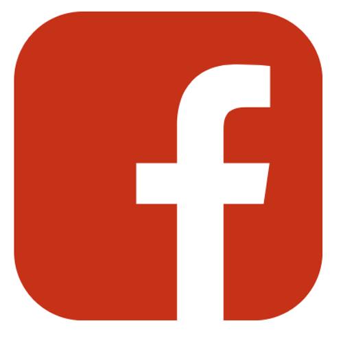 Følg Helsedirektoratet på Facebook.